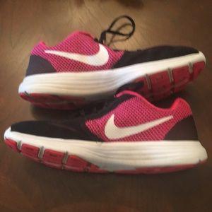Nike Shoes - Nike Revolution 3 Women's Running Shoes